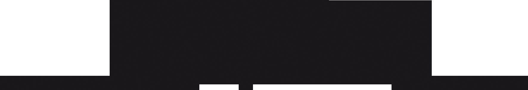 HangarTechno Logo